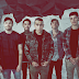 """ACROSS THE ATLANTIC  RELEASES VIDEO FOR """"PLAYING FOR KEEPS"""""""