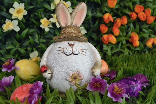 Top Easter Bunny Images