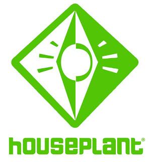 Logo HousePlant