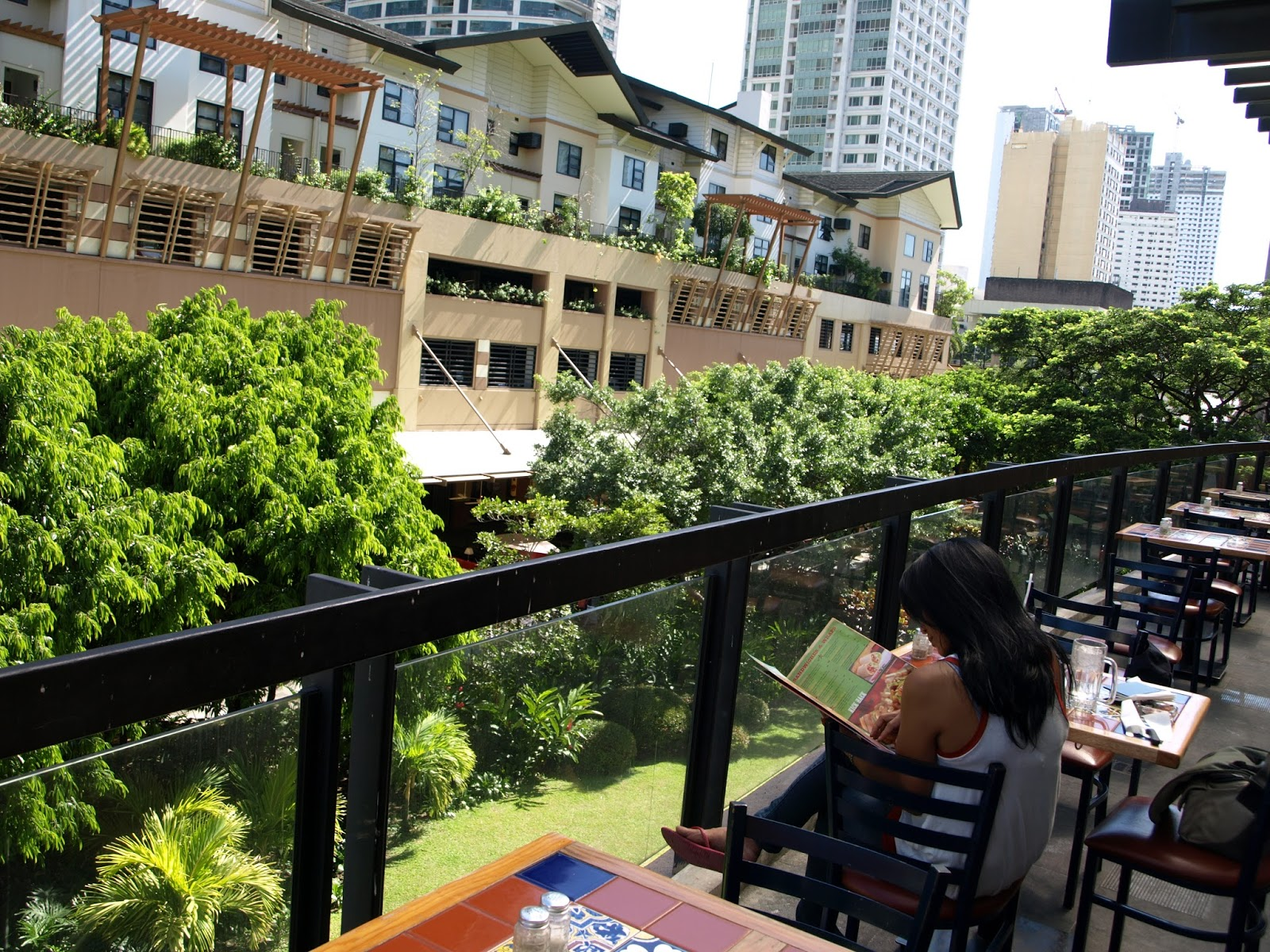 Restaurants Cater Green Bay