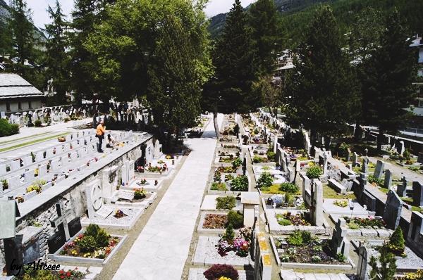 cimitir-Zermatt