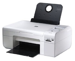 Dell Photo 926 Driver Download