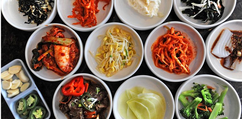 Azijska kultura upoznavanja