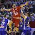 Debrecenben szerezte meg huszonhetedik Magyar Kupa-győzelmét a Veszprém