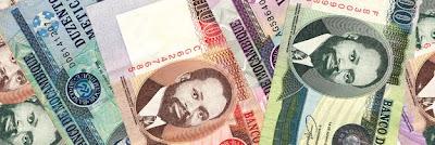 Mais de 170 funcionários da educação na Zambézia ainda não receberam salários de Julho