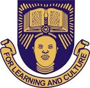 OAU 2017/2018 Approved Academic Calendar Schedule Out