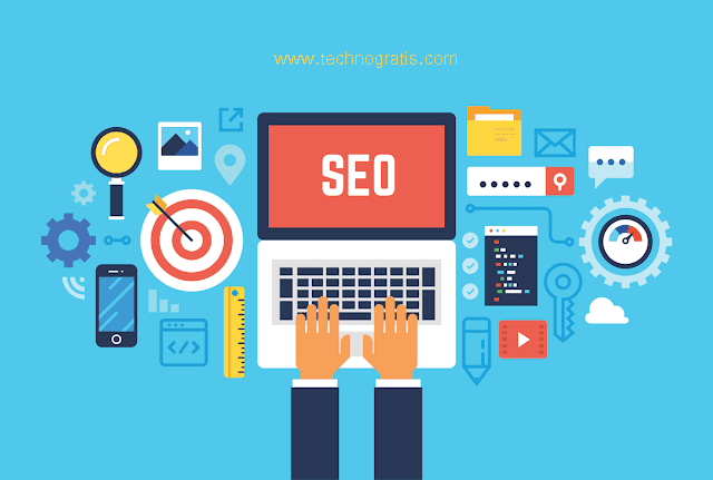 Basic SEO Techniques for Beginners
