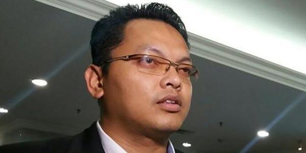 MK Buka Loket Pendaftaran Pengajuan Sengketa Pilkada Serentak 2017