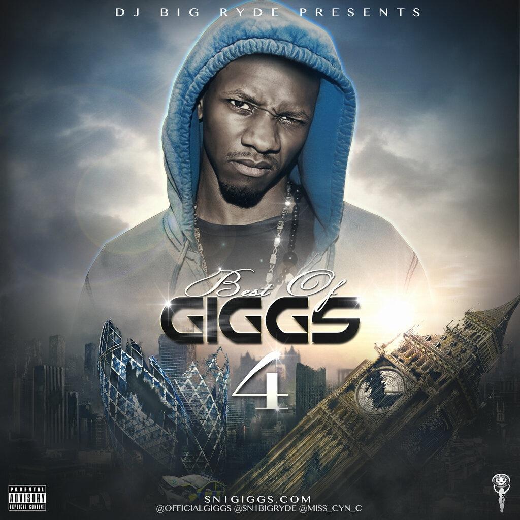 Big man talk free hip hop mixtape download strong records.