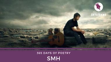 SMH | Stefn Sylvester Anyatonwu