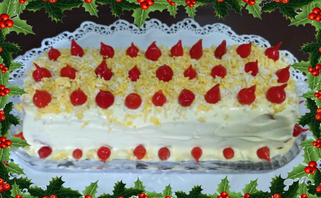 http://www.carminasardinaysucocina.com/2018/03/pastel-de-pimientos.html