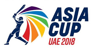 Who Win Today Asia Cup Match