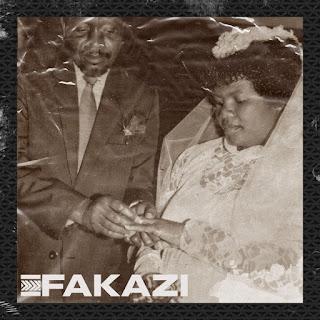 [feature] Karizma - Fakazi