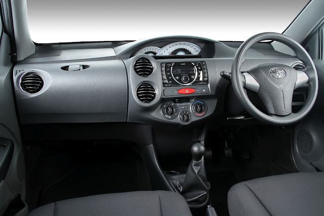 cars logo hd toyota etios tazz replacement launched  sa