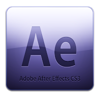 Adobe After Effects CS3 Full Version