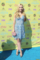 2015 Teen Choice Awards in Los Angeles 8/16/15