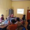 Diskusi Pengadaan Langsung dengan Aplikasi SPSE versi 4.3