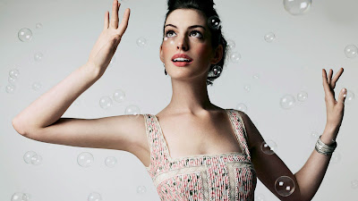 Anne Hathaway HD Wallpapers Of 2013 | Party porn sex