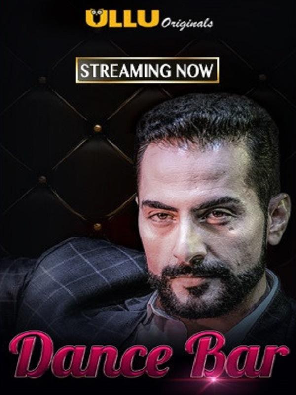 ullu web series free watch
