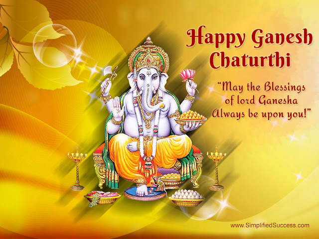 Ganesh-Chaturthi-2016-HD-Images