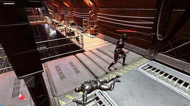 screenshot-1-of-smart-factory-pc-game
