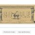 Google Tukar Wajah Demi Peringati 120 Th Pagelaran Sejak Olimpiade Trendi Mula-mula Diselenggarakan !
