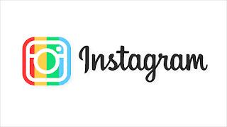 Cara mengatasi instagram tidak bisa komentar, upload foto, like, dan follow.