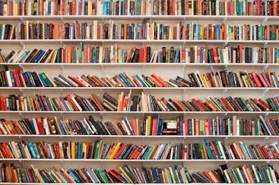 Bazı Kitap Önerileri