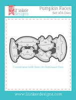 http://www.lilinkerdesigns.com/pumpkin-faces-die-set/#_a_clarson