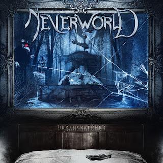 Neverworld Dreamsnatcher