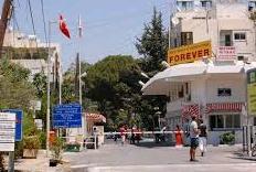 οι Ελληνοκύπριοι  αντιμετωπίζουν του Τουρκοκυπρίους ως μειονότητα