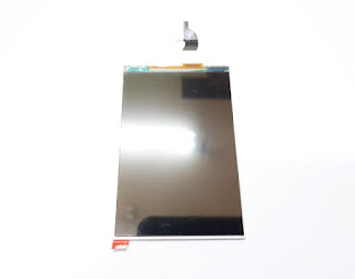 LCD Hape Outdoor Rungee N2 Landrover N2 Android New Original