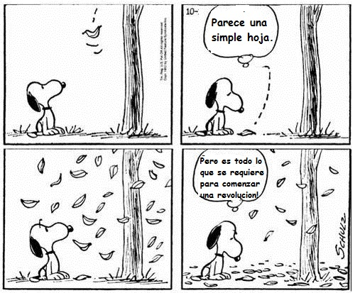 Frases De Charlie Brown Snoopy Imagui