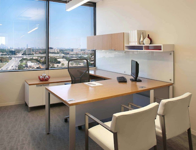 buy discount used office furniture Eden Prairie MN for sale
