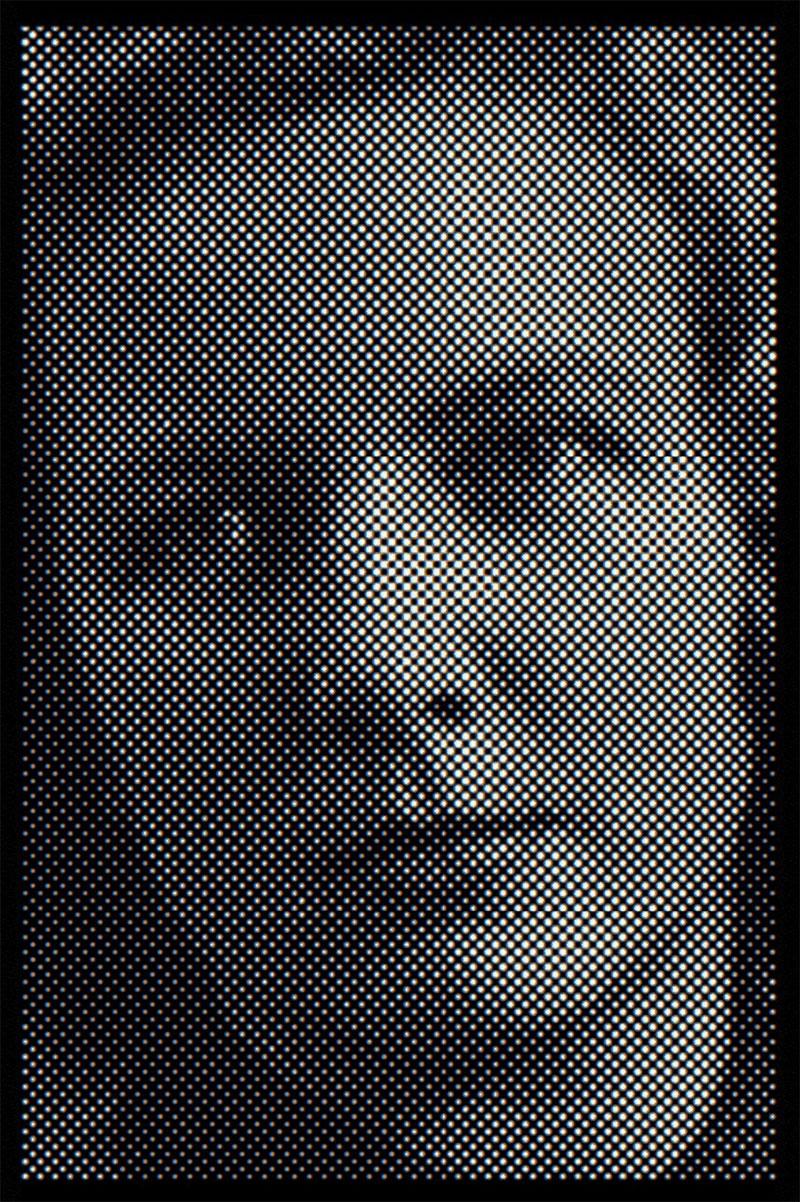 Camille Rowe USA 2016,Joyce Nizzari XXX video Carol Ann Susi,Alec McCowen (1925?017)