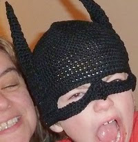 http://www.ravelry.com/patterns/library/batmask
