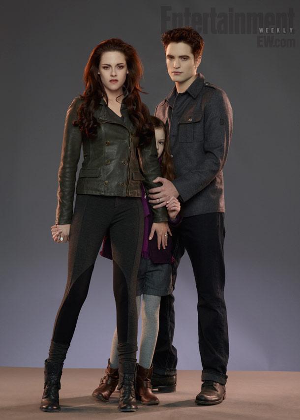 ähnliche Filme Wie Twilight