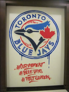 Let's Go Blue Jays.