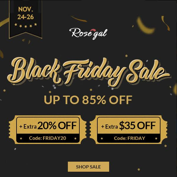 http://www.adatestuje.pl/2017/11/rosgal-black-friday-sales.html