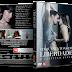 Capa DVD Cinquenta Tons De Liberdade [Exclusiva]