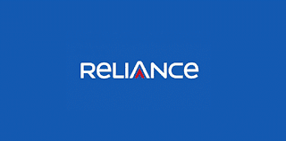 Reliance Loot Offer : Unlimited 2G data + Rs.199 Talktime at Just Rs.198