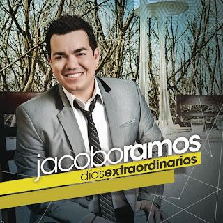 Jacobo Ramos Días Extraordinarios 2013