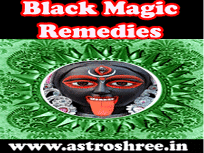 what are black magic remedies, who can protect from black magic