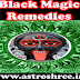 Black Magic Remedies