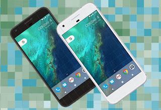 cellulari google pixel