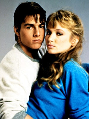 tom-cruise-affair-with-rebecca-de-mornay