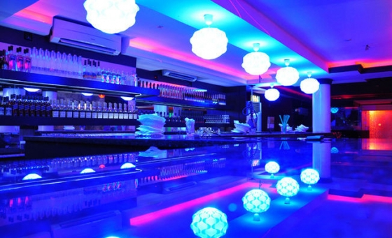Top 10 Clubs And Lounges To Be In Abuja This Weekend Abuja Streets