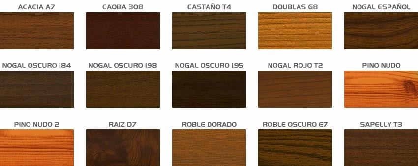 Velero propio maderas para el mar - Maderas laminadas tipos ...
