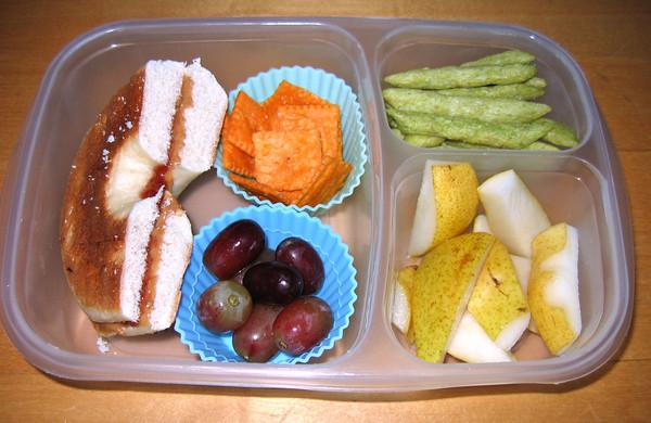 7 Pantangan Saat Diet Herbalife Harus Dihindari