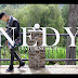 New Video : Nedy Music Ft. Ruby - One and Only   | Download Mp4